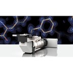 New Thermo Scientific Selectris Filters Push Cryo-EM Boundaries with Atomic Resolution