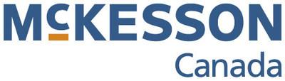 McKesson Canada (CNW Group/MCKESSON CANADA)