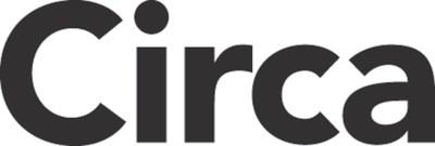 Circa Announces Acquisition of Teletics (CNW Group/Circa Enterprises Inc.)