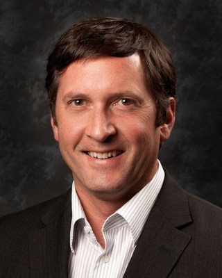George Ayres, appointed EVP of Partnerships for Vinli