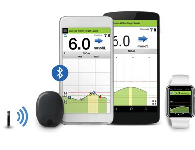 PHC Holdings Corporation and Ascensia Diabetes Care have announced a strategic partnership with Senseonics Holdings, comprising of a global commercialization and distribution agreement and a financing agreement. As part of the commercialization and distribution agreement, Ascensia has been appointed the exclusive global distribution partner for Senseonics' continuous glucose monitoring systems, including Eversense ®, Eversense ® XL and future generation products in development. As part of the financing agreement, PHC Holdings Corporation has agreed to invest up to USD $50 million into Senseonics.
