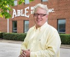 Data Center Migration Arrives at Able