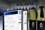 LifeFuels Helps Atalanta B.C. Reach UEFA Champions League Quarter Finals