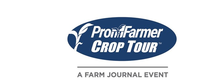 Founded in 1973, Pro Farmer is the leading subscription-based market advisory organization in agriculture and serves members across the United States and Canada.