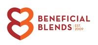 (PRNewsfoto/Beneficial Blends, LLC)