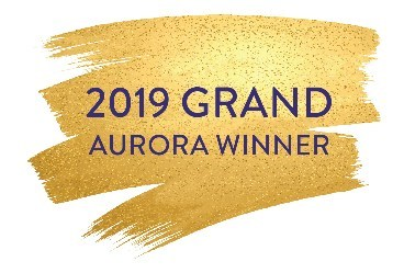 A panel of judges gave Discovery Village At Naples top honors as the Best Active Adult Living Community as part of the 41st annual Aurora Awards competition, which honors excellence in architecture, interior design and planning.