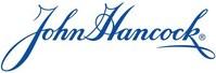 John Hancock Logo (CNW Group/John Hancock Retirement)