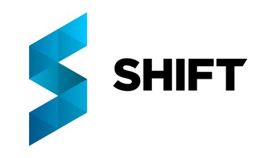 SHIFT is the premier platform for presenting, organizing, and securing your best creative work.