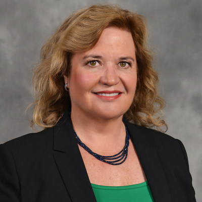Diane Schwarz appointed CIO of Johnson Controls