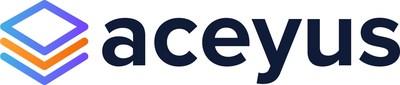 Aceyus Logo (PRNewsfoto/Aceyus)