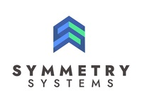 (PRNewsfoto/Symmetry Systems)
