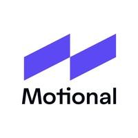 Motional_Logo