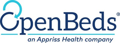 OpenBeds Partners with the Alaska Department of Health and Social Services to Launch the Alaska Behavioral Health Referral Network and Treatment Connection