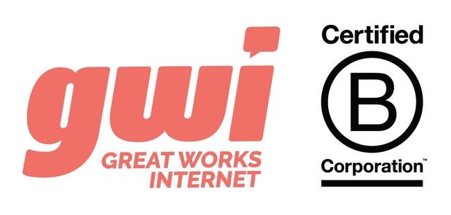 Great Works Internet (GWI)