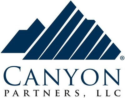 Canyon Partners and SKB Invest in Portland Metro Opportunity Zone Multifamily Joint Venture; Secure Loan from Bank OZK