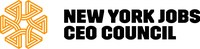 (PRNewsfoto/New York Jobs CEO Council)
