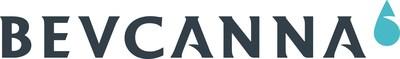 BevCanna Enterprises Inc. Logo (CNW Group/BevCanna Enterprises Inc.)