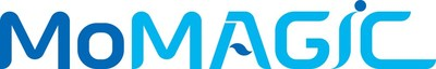 MoMAGIC Logo