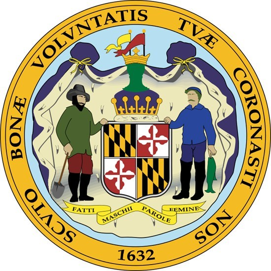 Maryland Secretary of Labor has awarded a cyber security training grant to leading workforce developer, Transmosis.