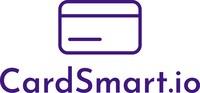 CardSmart.io
