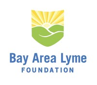 (PRNewsfoto/Bay Area Lyme Foundation)