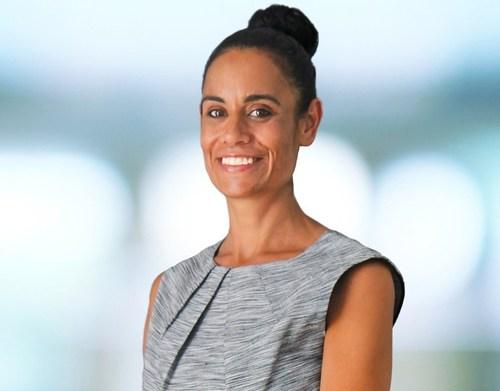 Dr. Laura Quiros, Affiliate Partner, Coston Consulting