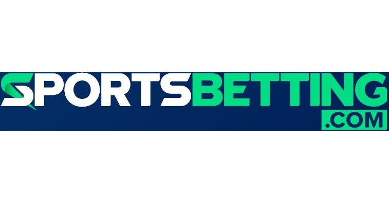 Sports betting com betting parlays football