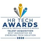 SHLs Virtual Assessment and Development Center Receives HR Tech Award For Best Innovative Tech Solution