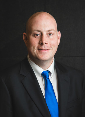 Dan K. Eberhart has completed his third construction acquisition in 2020. As Eberhart Capital's managing director, he's pursued strategic diversification as the firm focuses on building strong, long term companies.