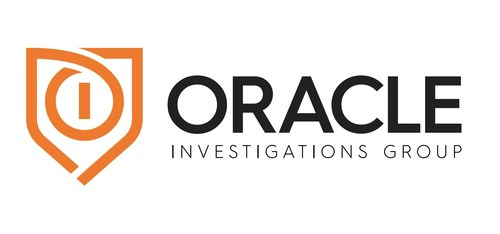 Oracle Investigations Group