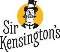 (PRNewsfoto/Sir Kensington's)