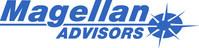 Magellan Advisors Logo (PRNewsfoto/Magellan Advisors)