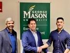 Able Awards George Mason Scholarship