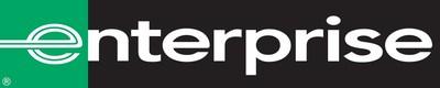 Logo de Enterprise (Groupe CNW/Enterprise)