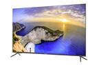KONKA Makes Its North American Debut, Establishing New Price/Performance Benchmarks With Three Series Of KONKA Android TVs