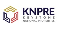 """About Keystone National Properties: Founded in 2016 by Michael Packman, Keystone National Properties (KNPRE) is a real estate and private equity firm whose team is passionate about delivering value, the strategic growth of the firm, and positively impacting the world. KNPRE's founding philosophy is """"Doing well by doing good."""" To learn more about investment opportunities with KNPRE, visit knpre.com. (PRNewsfoto/Keystone National Properties (KNPRE))"""