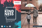"""ViewSonic Holds """"ColorPro Award Global Photography Contest"""" to Highlight the Spirit of Kindness"""