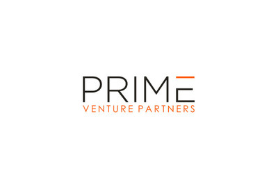 Veteran Investor Dr. Ashish Gupta joins Prime Venture Partners as Partner Emeritus