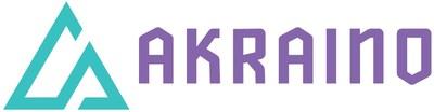 Akraino logo (new)