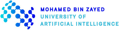 Mohamed bin Zayed University of Artificial Intelligence logo
