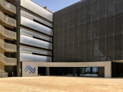 جامعة محمد بن زايد للذكاء الاصطناعي تفتح أبواب التقديم