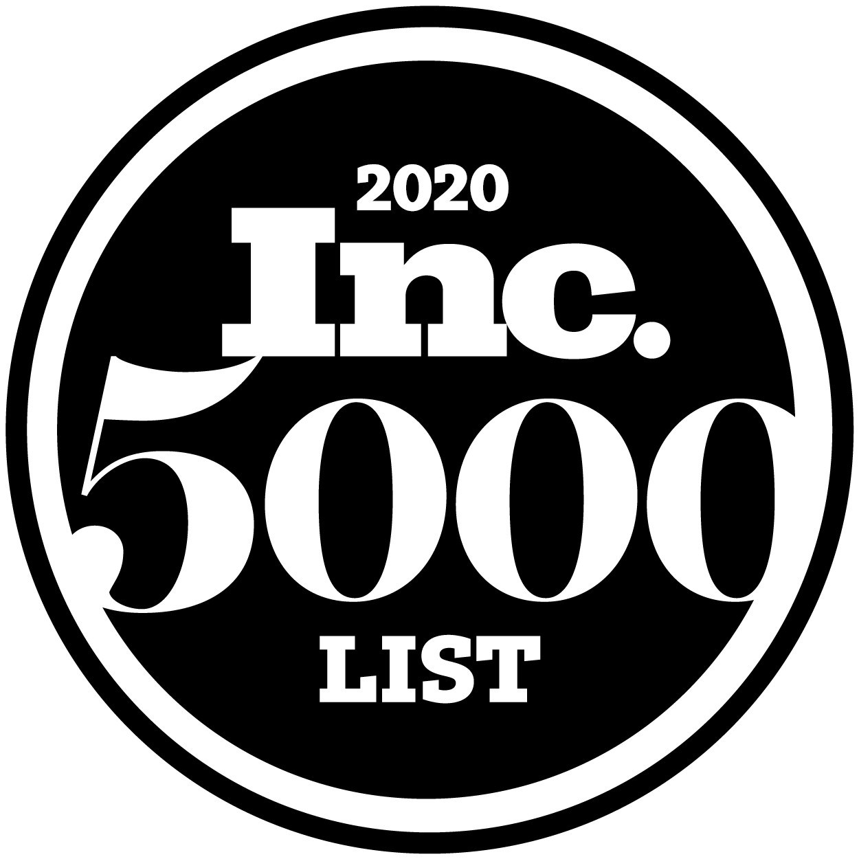 Homesnap Named To The 2020 Inc 5000 List Of Fastest Growing Private Companies