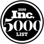 Homesnap Named To The 2020 Inc. 5000 List Of Fastest-Growing Private Companies