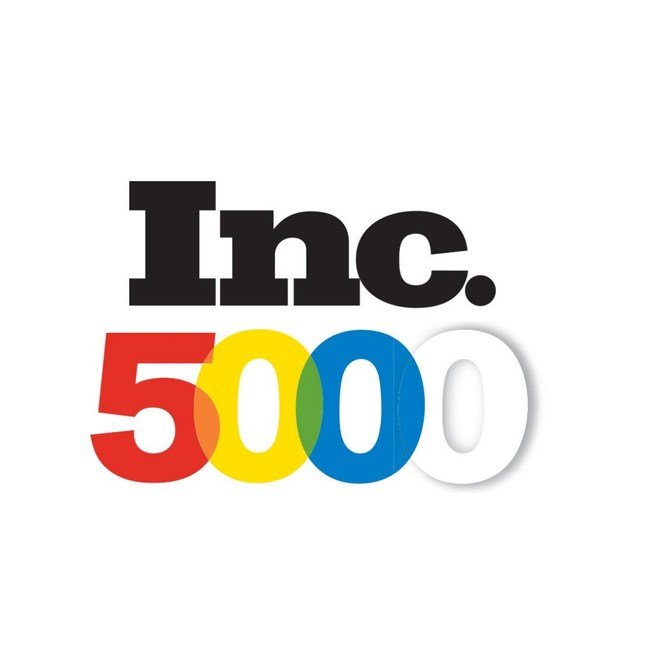 Bookkeeper360 Ranks No 1796 On The 2020 Inc 5000 List Of America S Fastest Growing Private Companies