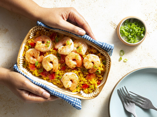 Sun Basket Debuts Fresh & Ready, a Line of Ready-to-Heat Meals