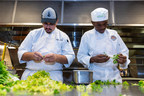 National Restaurant Association Educational Foundation Awarded $5 Million Youth Apprenticeship Grant from U.S. Department of Labor