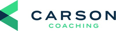 Carson Coaching Online Launches To Deliver Proven Growth Resources For Top Advisors
