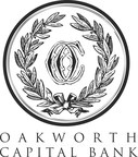 Oakworth Capital Bank Announces Chairman of the Board Transition