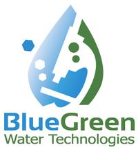(PRNewsfoto/BlueGreen Water Technologies)