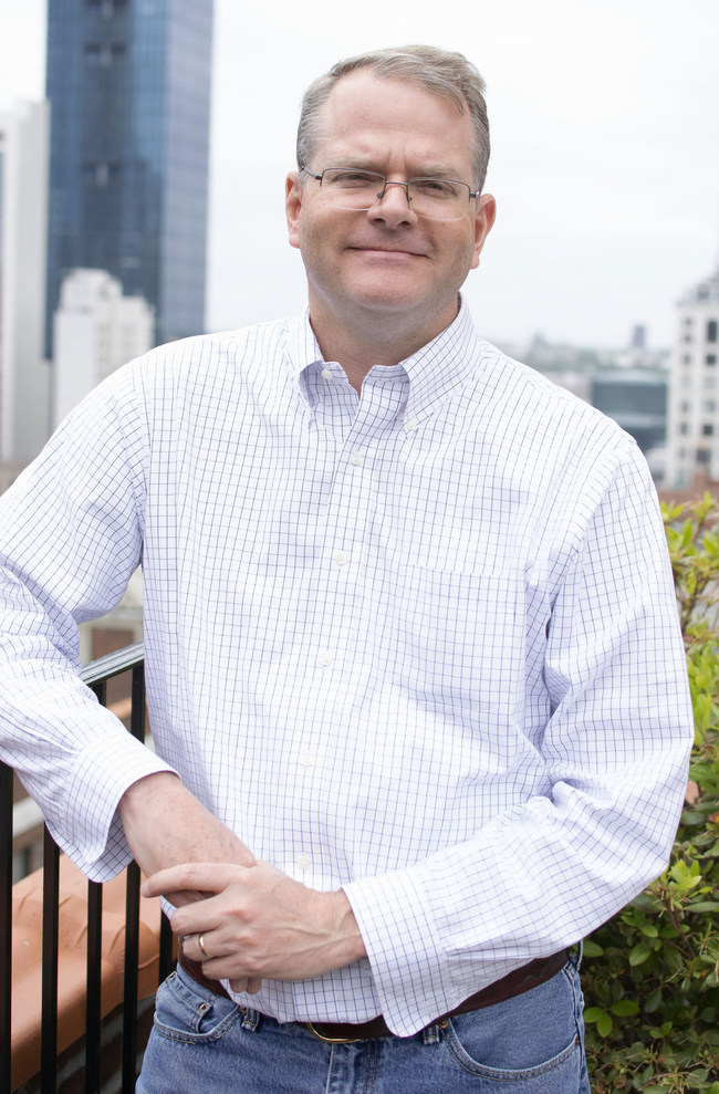 Shattuck Groome: Founder & Chief Media Officer at Cage Point, an independent full service media agency, applying strategy and omnichannel insights into media activation and analytics.